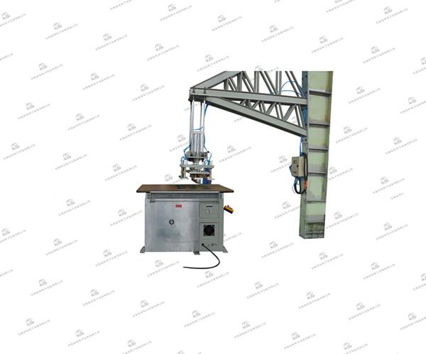 悬臂式高频机非标定制专用高频机